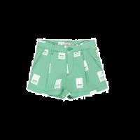 tinycottons - Shorts, 140 Second Season