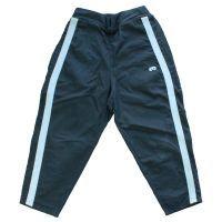 beau loves - Pants, 92 - 98