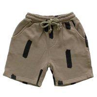 beau loves - Shorts, 92 - 98