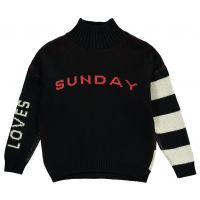 Beau Loves - Pullover, L