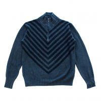 BOBO CHOSES - Pullover, 148