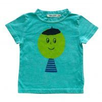 BOBO CHOSES - Shirt, 81