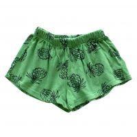 BOBO CHOSES - Shorts, 92 - 98