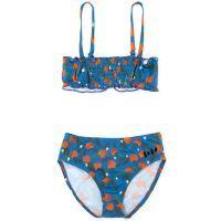 BOBO CHOSES - Bikini, 92 - 98