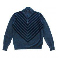 BOBO CHOSES - Pullover 116 - 122