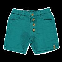 piupiuchick - Shorts, 140